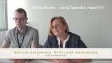 VIDEO: Kā VID darbinieki izturas pret saviem klientiem! Jura Millera pieredze.