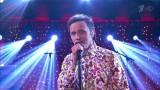 """VIDEO: Pirmatskaņojums! Krievijas šovā """"Вечерний Ургант"""" ar muzikālu vēstījumu viesojas """"Prāta vētra"""" un """"Musiqq""""!"""