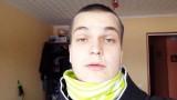 VIDEO: Labas ziņas! Austris Augusts sagaidījis aknu donoru. Dodas uz Tartu!