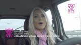 """VIDEO: Latvijā tapis jauns spriedzes šovs """"Uzmanību! Mana sieva pie stūres!"""""""