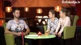 VIDEO: Mūziķis Arvis Reiks kopā ar bērniem sveic Latviju dzimšanas dienā!