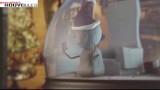 VIDEO: Niks izveido perfektu Ziemassvētku reklāmu par vientuļu sniegavīru!