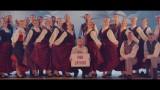 VIDEO: Reperis Reiks piedāvā jaunu dziesmu patriotiskās noskaņās! Super!