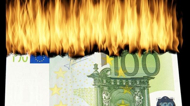 Koalīcija ATCEĻ minimālo sociālo maksājumu, BET būtiski PALIELINA mikrouzņēmuma nodokli!