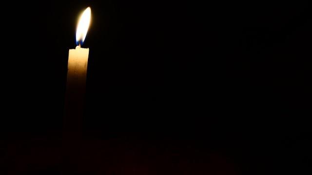 63 gadu vecumā mirusi Rīgas mēra Nila Ušakova mamma..