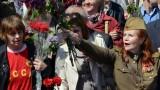 """Uzmanies! Krievu radikāļi Rīgā 13.janvārī aicina organizēt nekārtības un dēvē to par """"Nemaidenu""""!"""