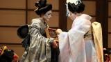 """Latviešu režisora Alvja Hermaņa triumfs Milānas operteātrī """"La Scala""""!"""