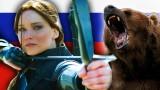 """VIDEO: Atļauts kauties, slepkavot un pat izvarot jeb reālas """"Bada spēles"""" Krievijā!"""