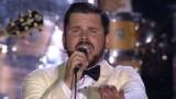 """VIDEO: Intara Busuļa jaunākā dziesma """"Nākamā pietura – depo"""""""