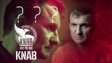 """VIDEO: Šokējoša dokumentālā filma! Vai Latvijā visu kontrolē """"Vienotība""""?"""