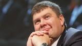 VIDEO: Augsta Latvijas valsts amatpersona pieķerta gāzes zādzībā!