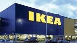VIDEO: Uzzini, KUR un KAD Latvijā tiks atvērts IKEA veikals!