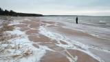 """Ceturtdien Baltijas jūrā notiks spēcīga ūdens tvaikošana jeb jūras """"VĀRĪŠANĀS""""!"""