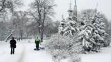 Latviju jau šonedēļ sasniegšot arktisks aukstums!