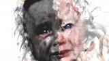 Kārtējā traģēdija Latvijā! Vecāku nepieskatīts bojā gājis aptuveni pusotru gadu vecs bērns..