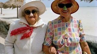 Igaunijā pensiju lielums turpmāk būs atkarīgs no darba stāža, nevis sociālajām iemaksām!
