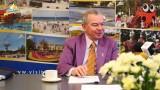 VIDEO: Ko Lembergs domā par Kaimiņa video, kurā filmēts viņa īpašums!