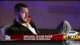VIDEO: Stambulas naktskluba teroraktā izdzīvojis amerikānis, pateicoties mobilajam telefonam!