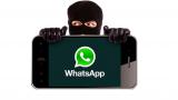 """SVARĪGS BRĪDINĀJUMS visiem """"WhatsApp"""" lietotājiem!"""