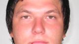 Edijs narkotiku reibumā ieskrēja mežā.. Viņa mirstīgās atliekas atrada pēc pusotras dienas..