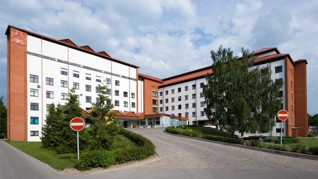 ĀRPRĀTS Jelgavas slimnīcā! Sievietei sākas dzemdības – ārstu, medmāsu attieksme zem katras kritikas!