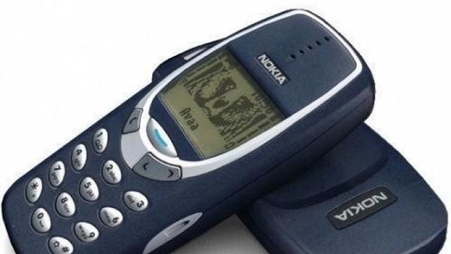 NOKIA 3110 atgriežas! Telefona 2017.gada modelis būs nopērkams jau pavisam drīz!