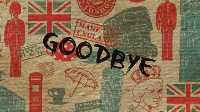 Vairākus Lielbritānijā dzīvojošos latviešus gaida izraidīšana no valsts!