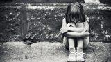 Šokējoši! Imantā aizdomās par savas 8 gadīgās meitas pavešanu netiklībā aizturēts tēvs!
