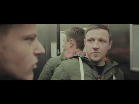 """VIDEO: Intars Logins & Vlada Ivanovska publicē savu jaunāko dziesmu – """"Draugs""""!"""