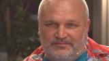 """Ufo jeb Kaspara Upaciera skarbais komentārs par Artusu Kaimiņu un izdzēstajiem """"Suņu būdas"""" video!"""