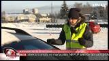 VIDEO: Kādas ir autovadītāju biežāk pieļautās kļūdas, braucot ziemas apstākļos!