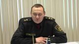 VIDEO: Kārtējā nelaime Latvijā, kad aculiecinieki filmē, nevis zvana glābšanas dienestiem!