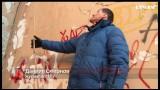 VIDEO: Vai Krievijas nāves spēlīte sasniegusi arī Latvijas pusaudžus!?