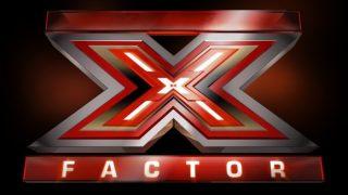 """Beidzot arī Latvijā būs savs talantu šovs – """"X Faktors""""! Drīzumā sāksies arī dalībnieku atlase!"""