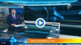 """VIDEO: Lūk, šādi 16.marta leģionāru atceres gājiens Rīgā tika """"atspoguļots"""" Krievijas ziņās!"""
