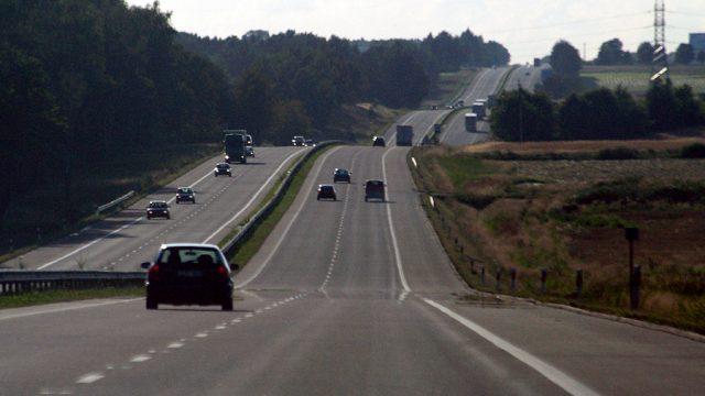 Atklājies šokējošs stāsts! Lietuvā uz ceļa bruņotu laupīšanu piedzīvojuši arī 2 LATVIEŠI!