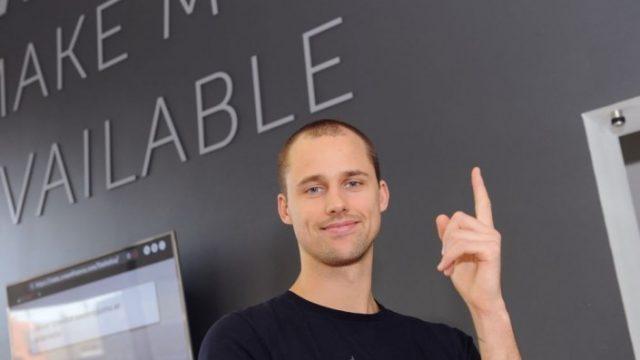 Lepojamies! Latvijas startup veiksmes stāsts – Creamfinance piesaista 21 miljona eiro investīciju!