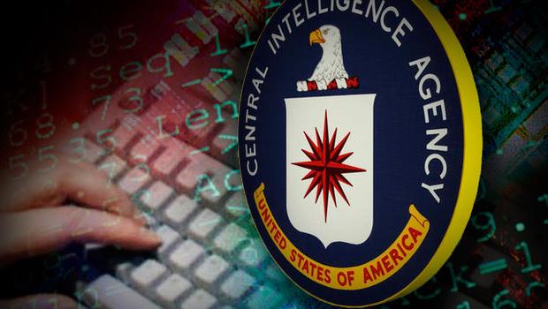 """Wikileaks atklāj: CIP hakeri ielauzušies """"iPhone"""", """"Microsoft Windows"""" un pat """"Samsung"""" televizoros!"""