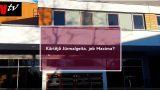 VIDEO: Lasītāja stāsts: Kārtējā Jūrmalgeita, jeb Maxima – 2?