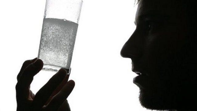 VIDEO: Vai arī Latvijā caur ūdens apgādi strauji izplatās leģinonāru slimība? Un kā tā izpaužas?