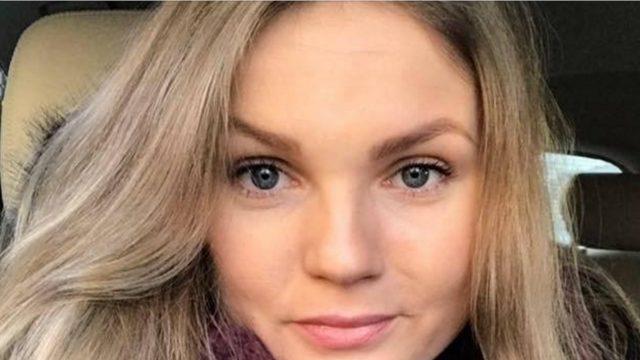 Nepieciešama palīdzība! Izsludināta 10 000 eiro atlīdzība par informāciju, kas palīdzēs atrast šo meiteni!