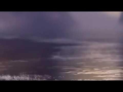 """VIDEO: Aizkustinošā un pamācošā animācijas īsfilma, kas šogad saņēma """"Oskaru"""". Pelnīti!"""