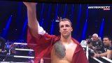VIDEO: UZVARA! Mairis Briedis KOLOSĀLĀ cīņā uzvar Marko Huku un kļūst par WBC pasaules čempionu!