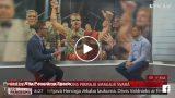 VIDEO: Mairis Briedis atklāti pastāsta visu par aizvadītās cīņas aizkulisēm!