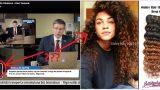 VIDEO: Vai Nils Ušakovs sācis piekopt Putina Krievijas propagandas stilu?