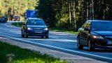 Valsts policija ziņo: Notverta organizēta autozagļu grupa un pabeigta lietas izmeklēšana!