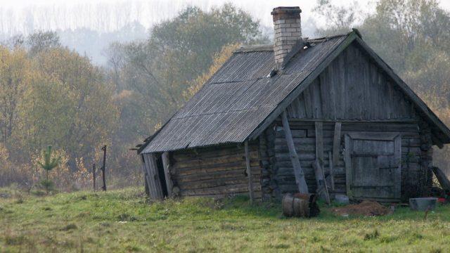 Vai tas ir normāli – 9000 eiro nodoklis par savu māju?