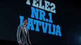 VIDEO: Uzzini patiesību par TELE2 it kā atrāko internetu! Reklāmas tapšanas aizkadri!