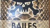 """BAILES: """"Vai advokāts Andris Rūtups mira dabiskā nāvē? Vai varētu būt, ka to pasūtīja Aivars Embergs?"""""""