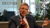VIDEO: Neticami! Vai tiešām Ušakovs beidzot atzinis Latvijas okupāciju!